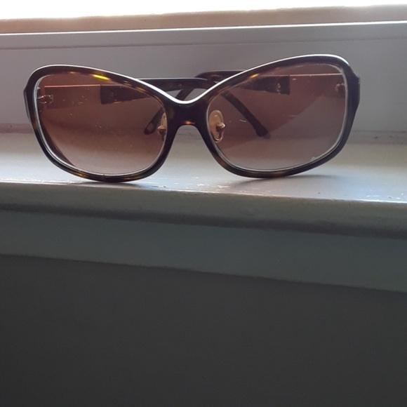 1a6f585f5ab Tommy Bahama frame for Prescription lenses
